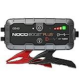 NOCO Boost Plus GB40 Starthilfe Powerbank